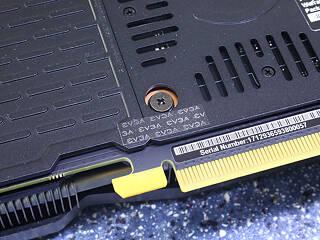 EVGA GTX 1080 Ti SC2 11 GB Review | TechPowerUp