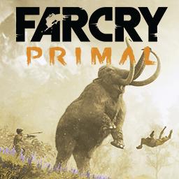 Far Cry Primal: Performance Analysis