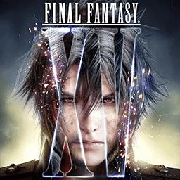 Final Fantasy XV Benchmark Performance Analysis | TechPowerUp
