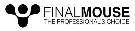 FinalMouse Logo