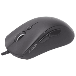 Fnatic Gear Flick Mouse Review