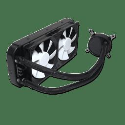 Fractal Design Celsius S24 Review