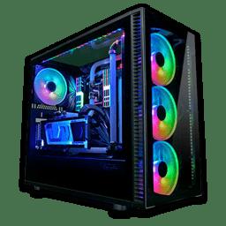 Fractal Design Define S2 Vision RGB Review