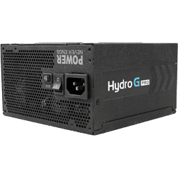 FSP Hydro G PRO 850 W Review