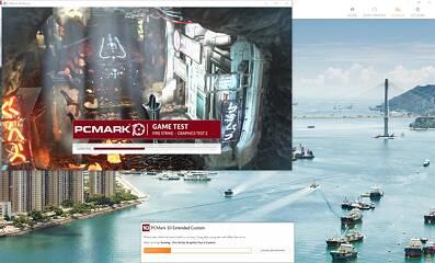 Futuremark PCMark 10 Review | TechPowerUp