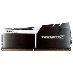 G.SKILL Trident Z DDR4-4000 CL19 2x8GB Review