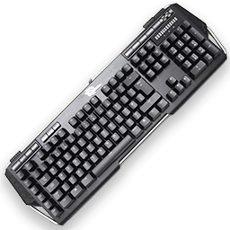 G.Skill Ripjaws KM780 RGB Keyboard Review