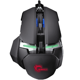 G.SKILL Ripjaws MX780 Review