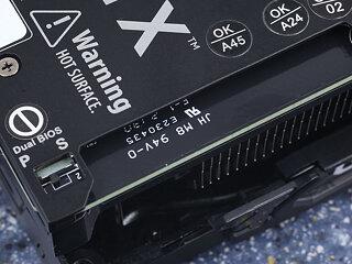Multi-GPU Area
