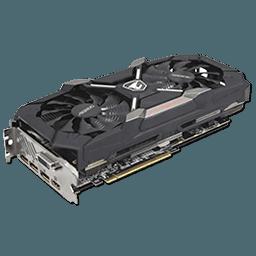 Gigabyte AORUS RX 580 XTR 8 GB Review