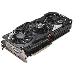 Gigabyte GTX 980 Ti XtremeGaming 6GB Review