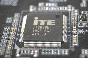 Gigabyte X570 AORUS Pro WiFi Review | TechPowerUp
