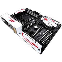Gigabyte X99-Ultra Gaming (with Broadwell-E) Review