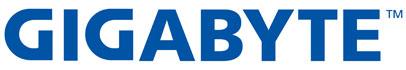 GIGABYTE Logo