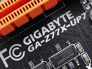GIGABYTE GA-Z77X-UP7 ATHEROS LAN OPTIMIZER WINDOWS DRIVER