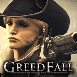 GreedFall Benchmark Test & Performance Analysis