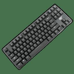 HAVIT HV-KB390L Keyboard Review