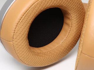 Deva ear pad insides