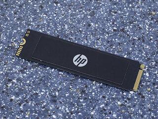 SSD Back