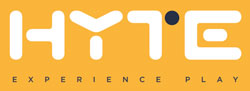 Hyte Logo