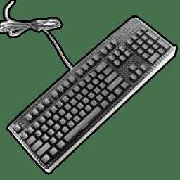 i-Rocks K76M Illuminated Mechanical Keyboard Review