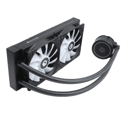 ID-Cooling Auraflow X 240 Review