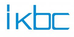 iKBC Logo