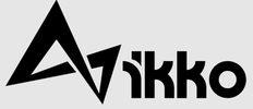 Ikko Audio Logo
