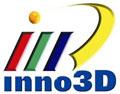 Inno3D Logo