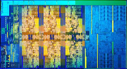 Intel Core i5-9600K Review | TechPowerUp