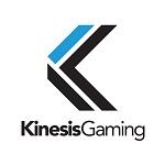 Kinesis Gaming Logo