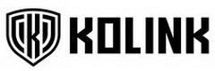 Kolink Logo