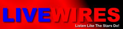 LiveWires Logo