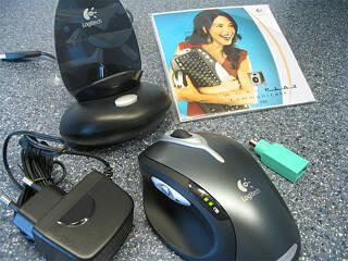 MX1000 MOUSE TREIBER WINDOWS XP