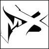 Mach Xtreme Logo