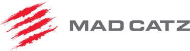 Mad Catz Logo