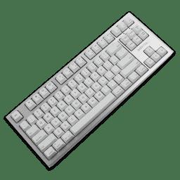 Mistel MD870 SLEEKER Keyboard Review