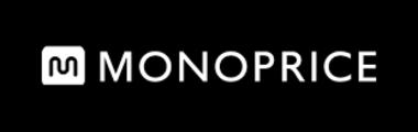 Monoprice Logo