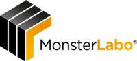 MonsterLabo Logo