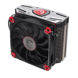 MSI Core Frozr L Review