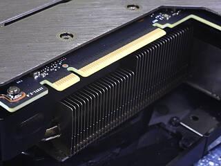 MSI GeForce RTX 2080 Ti Gaming X Trio 11 GB Review | TechPowerUp