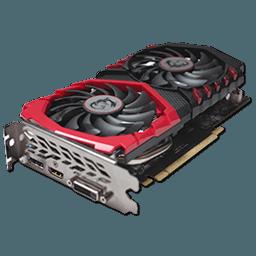 MSI GTX 1050 Ti Gaming X 4 GB Review