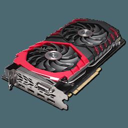 MSI GTX 1070 Gaming Z 8 GB Review