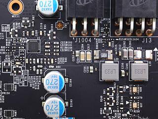 MSI GTX 1070 Ti Gaming 8 GB Review   TechPowerUp