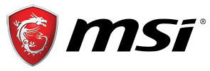MSI Logo