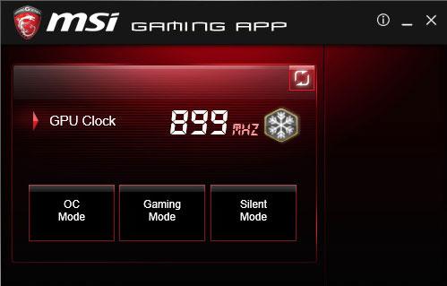 MSI Nightblade MI2 GAMING PC Review | TechPowerUp