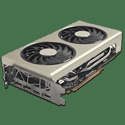 MSI Radeon RX 5700 XT Evoke Review