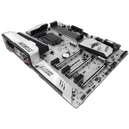 MSI Z170A MPOWER GAMING TITANIUM (Intel LGA1151) Review