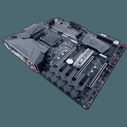 MSI Z270 GAMING M7 Review