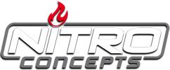 Nitro Concepts Logo